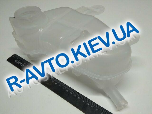 """Бачок расширительный Aveo T-300, """"GM"""" Корея (95048411)"""