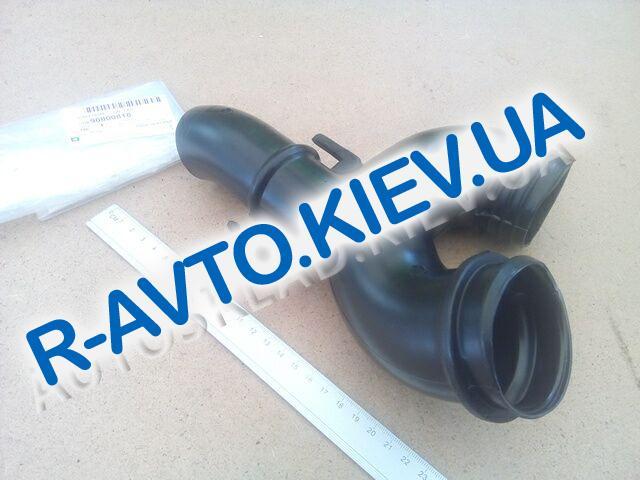 "Патрубок резонатора воздушного фильтра Aveo, ""GM"" Корея (96800818)"