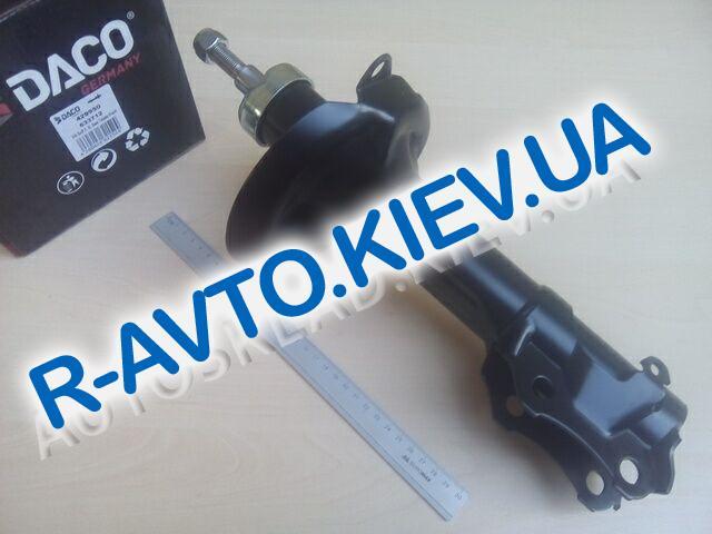 Амортизатор Amulet передн. (газ-масло), DACO (429950)