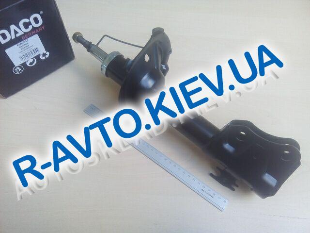 Амортизатор MK передн. (газ-масло), DACO (454560)
