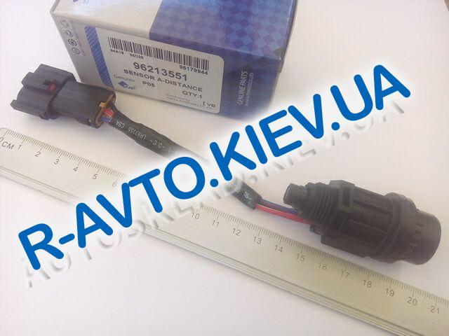 """Датчик скорости Nexia, """"KAP"""" Корея (96213551)"""