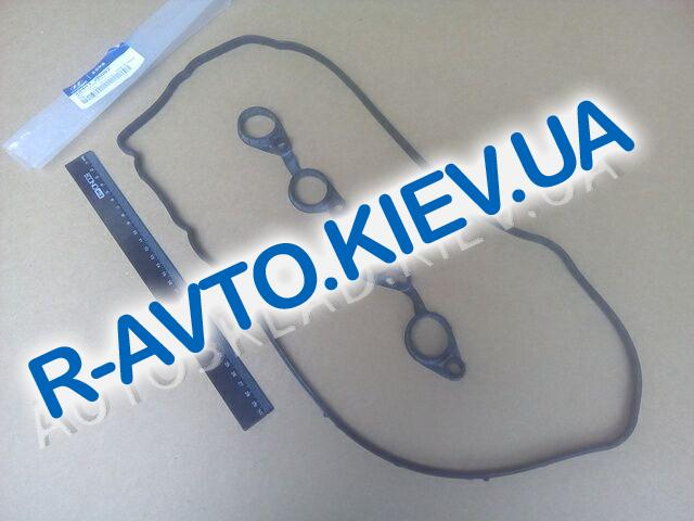 Прокладка клапанной крышки HYUNDAI|KIA, MOBIS (224412B002)