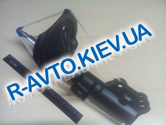 Амортизатор i30 передн. (газ-масло), Kayaba (338024) правый