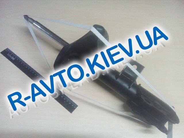 Амортизатор i30 передн. (газ-масло), Kayaba (338025) левый