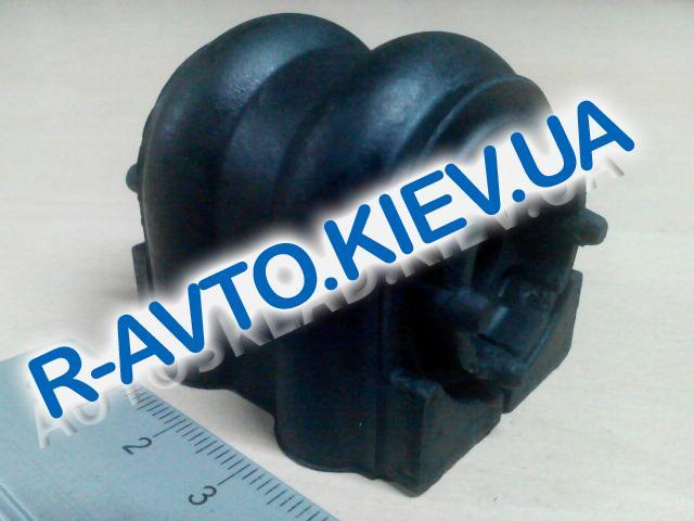 Втулка заднего стабилизатора Sonata (YF), MOBIS (555133S000)