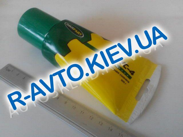 Смазка ШРУС, OIL RIGHT (100 г.)