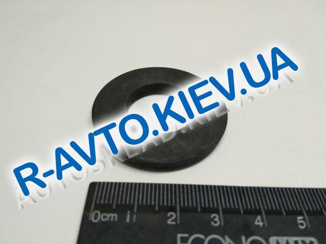 """Шайба ступици передней Lanos, """"GM"""" Корея (94525149)"""