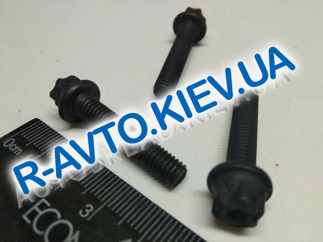 """Болт клапанной крышки Lacetti 1.8, """"GM"""" Корея (92064836)"""