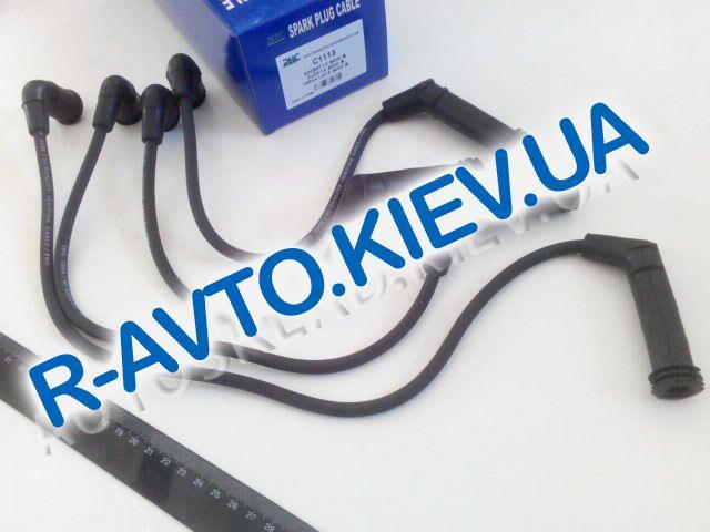 Провода Accent (X3-LC), VALEO PHC (C1113) 95-99 г.