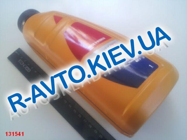 Масло моторное 10W-40 п|синт. LUXE  Molybden  1л.