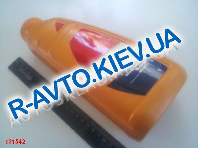 Масло моторное 10W-40 п|синт. LUXE  SL  1л.