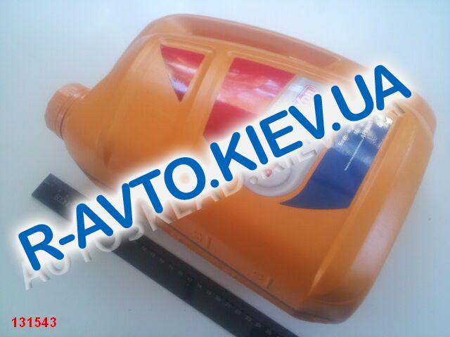 Масло моторное 10W-40 п|синт. LUXE  SL  4л.