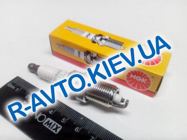 Свечи NGK  ZFR6F-11|4291   Aveo T300|Cruze