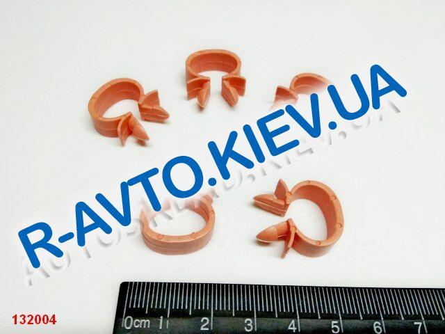 Крепеж проводки универсальный d13 мм, ROMIX (C70120)