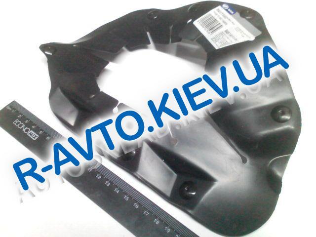 Пыльник рулевой тяги Lanos, АвтоЗАЗ (TF69Y0-3414208) правый