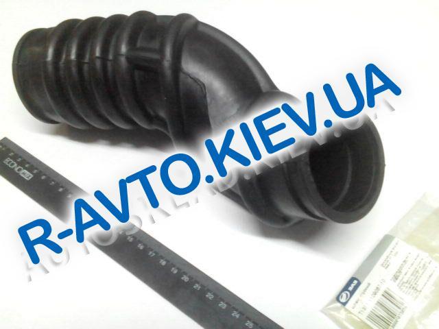 Патрубок воздушного фильтра Sens, АвтоЗАЗ (T1311-1109067-10) ЕВРО-5