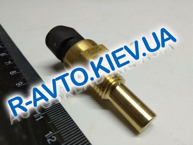 Датчик температуры охлаждающей жидкости (включения вентилятора) Lanos, MAXGEAR (21-0225)
