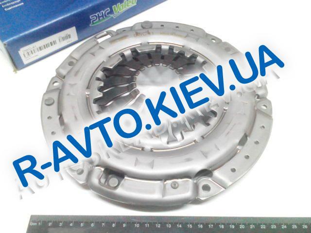 Корзина Aveo 1.6, VALEO PHC (DWC-41)