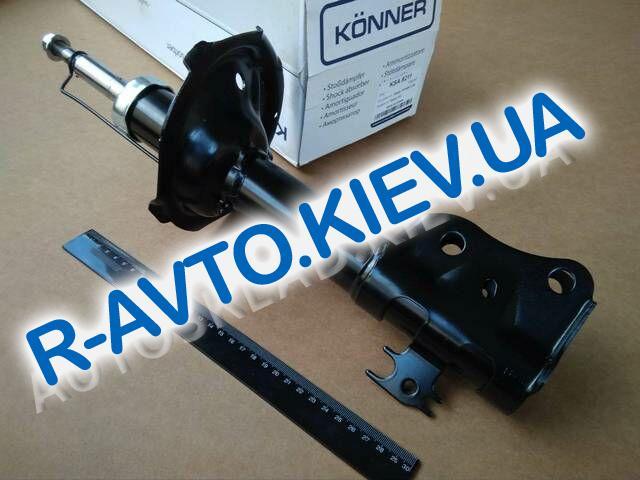 Амортизатор MK передн. (газ-масло), Konner (KSA-8211)
