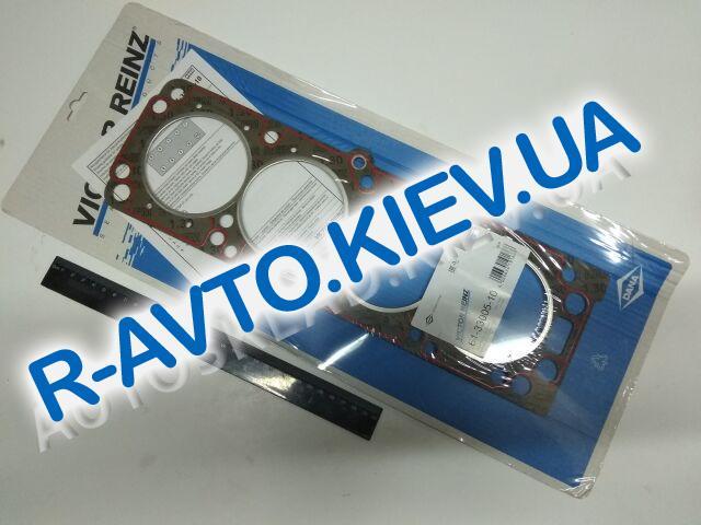 Свечи BERU Z120 (0001335110)  (1шт.)