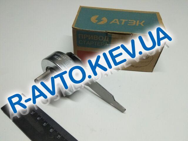 Бендикс ВАЗ 2110 (редукторный стартер), АТЭК (2110-600)