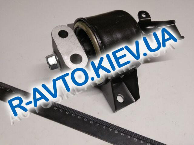 "Подушка двигателя Aveo передняя левая (МКПП), ""GEUN YOUNG"" Корея (96535495)"