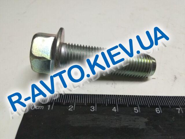 """Болт подрамника Aveo, """"GM"""" Корея (94500719)"""