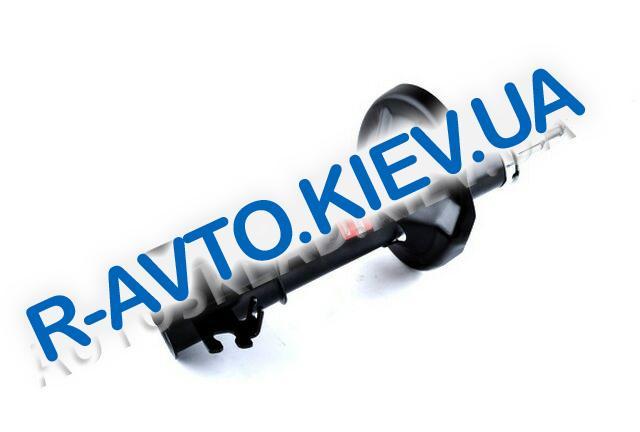 Амортизатор Lacetti передн. (газ-масло), AURORA (SA-CH0011GFR) правый