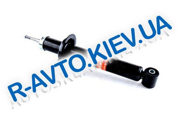 Амортизатор ВАЗ 2108 задн. (масло), AURORA (SA-LA2108OR)