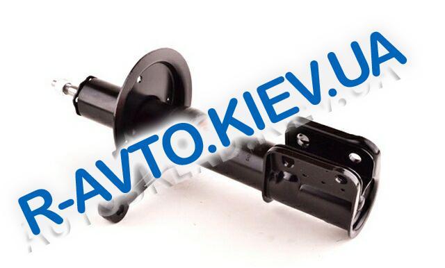Амортизатор ВАЗ 2110 передн. стойка (масло) (разборная), AURORA (SA-LA2110OFRD) правая