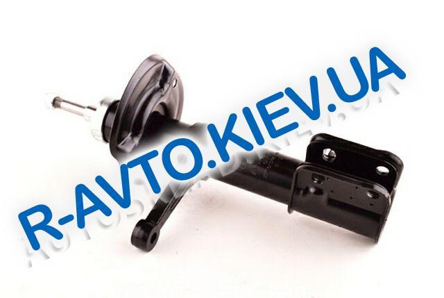 Амортизатор ВАЗ 1119 передн. стойка (масло), AURORA (SA-LA1119OFR) правая