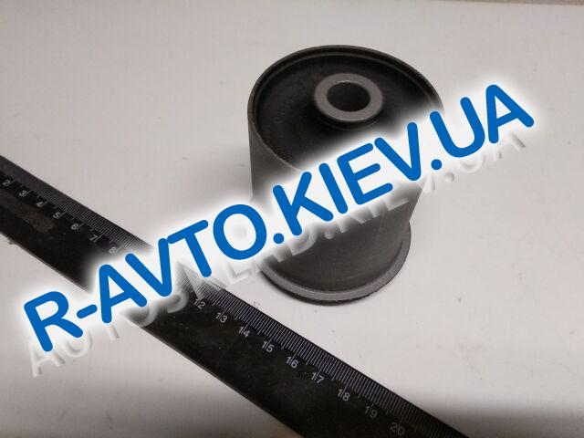 """Сайлентблок задней балки Tacuma, """"GM"""" Корея (96261123)"""