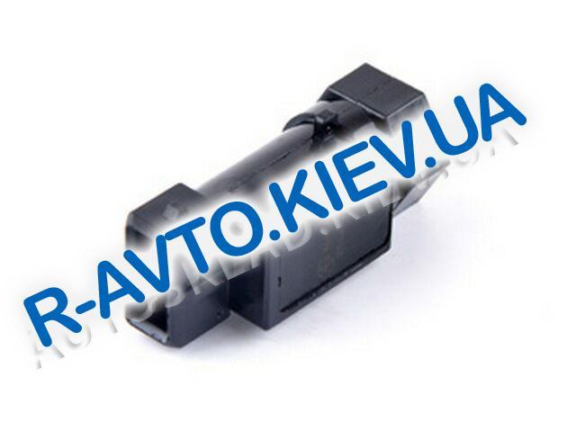 Датчик скорости без провода ВАЗ 2110 AURORA SPSLA2111
