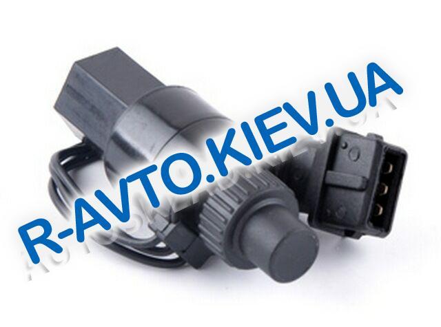 Датчик скорости с проводом ВАЗ 2110 6имп AURORA SPSLA2109 квадратн фишка