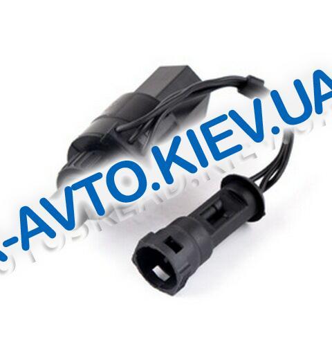 Датчик скорости с проводом ВАЗ 2110 6имп AURORA SPSLA2112 кругл фишка