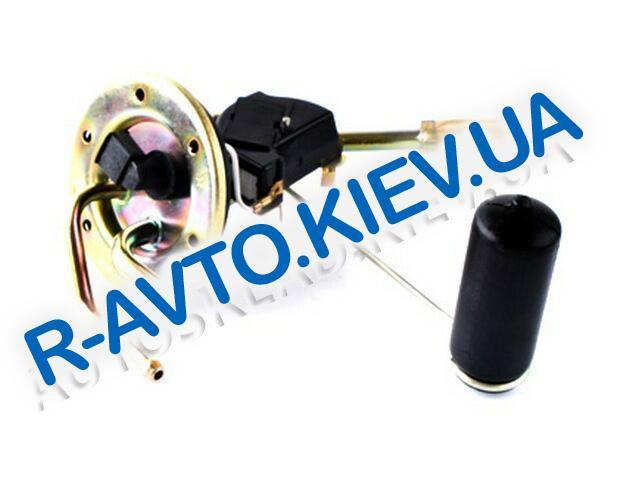 Датчик уровня топлива ВАЗ 2108, AURORA (FLS-LA2108) низкая панель