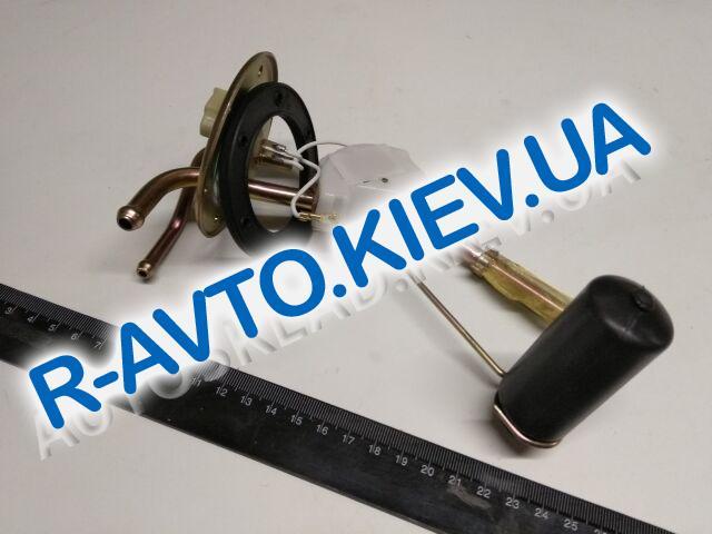 Датчик уровня топлива ВАЗ 21083, AURORA (FLS-LA21083) высокая панель