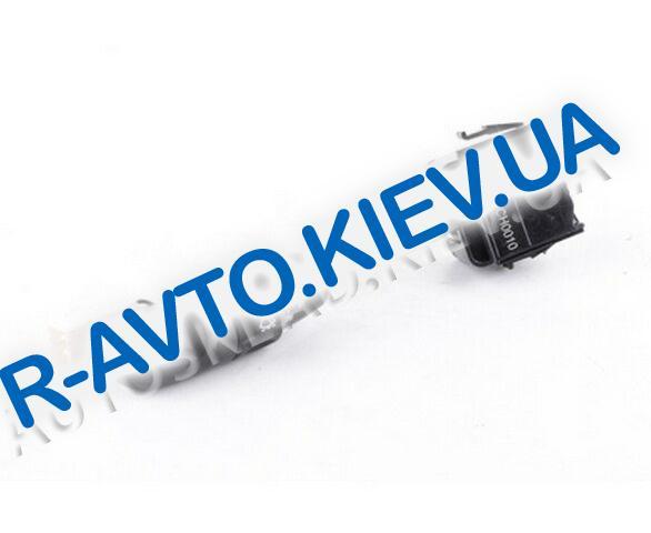 Рычаг (на тубус) переключения стеклоочистителя Aveo, AURORA (SW-CH0010)