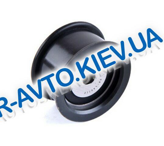 Ролик ГРМ ВАЗ 2112 опорный, пласт. AURORA (SB-LA2112)