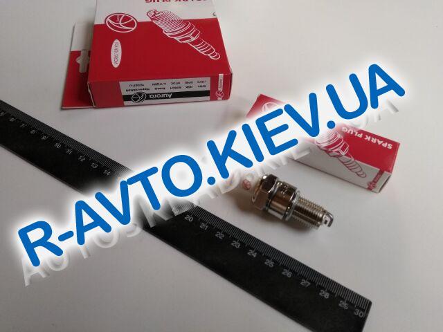Свечи AURORA ВАЗ 2101 (SP-LA2101) к-т