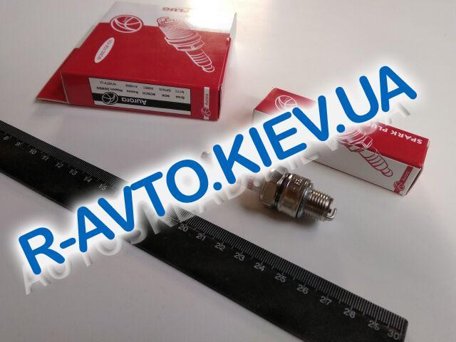 Свечи AURORA ГАЗ 402 дв. (SP-GA3302.402) к-т
