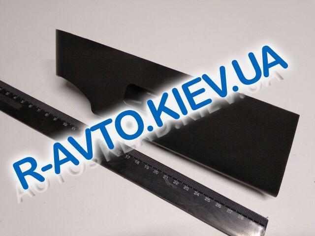 "Кнопки  электростеклоподъемника  Aveo III, ""GM"" Корея (96652191) правая"