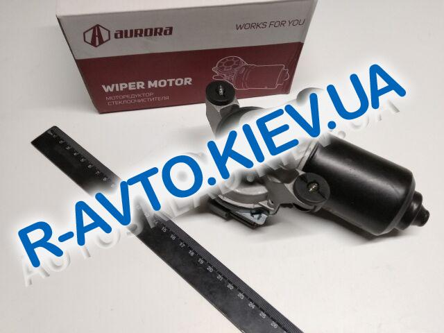 Мотор стеклоочистителя Lanos, AURORA (WPM-DW0010)