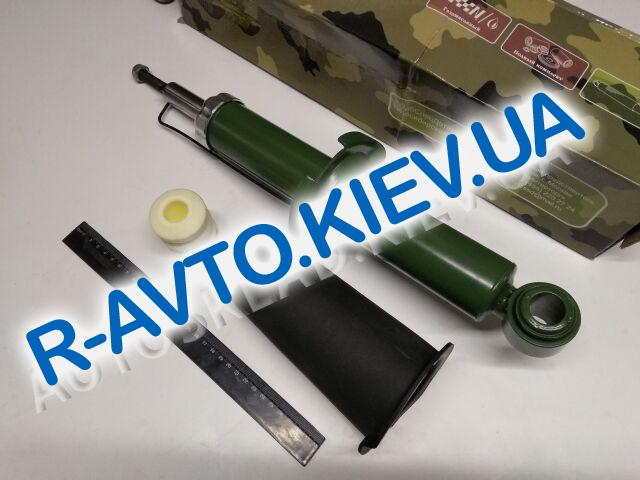 Амортизатор Таврия задн. (газ-масло), ССД (1102-303Agm)