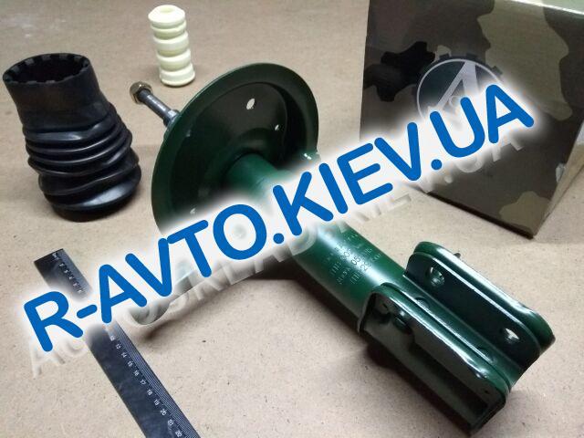Амортизатор ВАЗ 1118 передн. стойка (масло), ССД (1118-002Ams) правая
