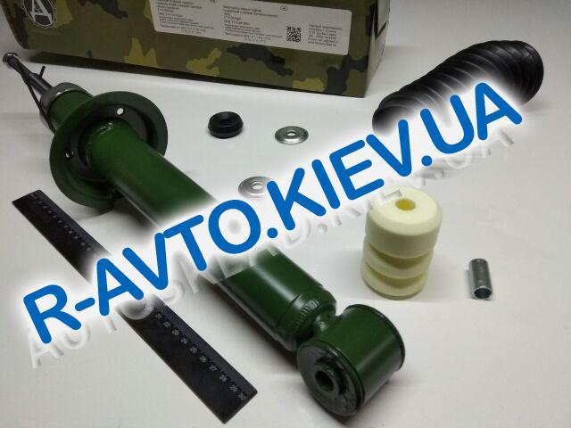 Амортизатор ВАЗ 2110 задн. (газ-масло), ССД (2110-303Agm)