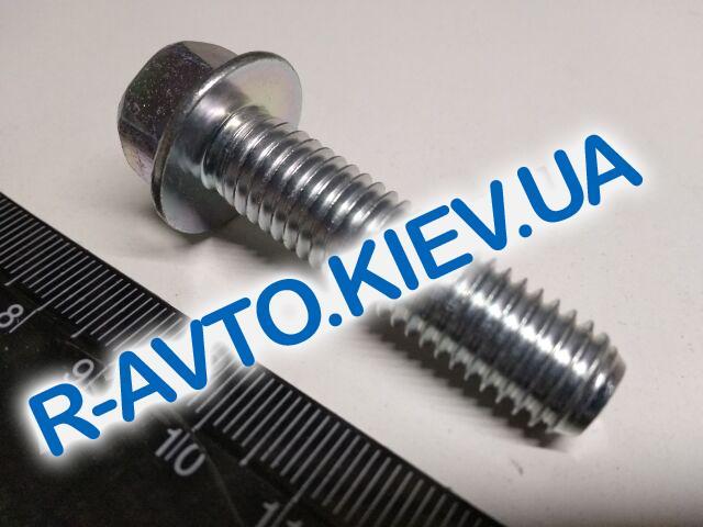 "Болт компрессора кондиционера Aveo|Lacetti, ""GM"" Корея (94500979)"