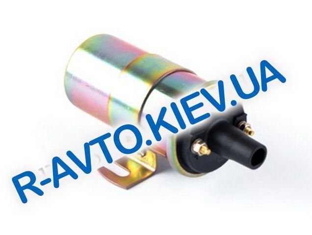 Катушка зажигания ВАЗ 2101, AURORA (IC-LA2101)