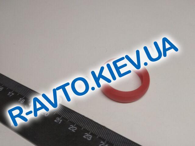 Кольцо уплотнительное рычага КПП Lanos|Aveo, Украина полиуритан