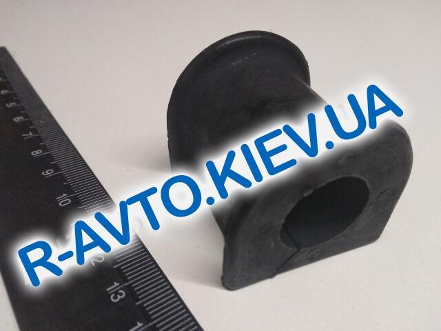 Втулка заднего стабилизатора Tiggo, FITSHI (3015-15SC)